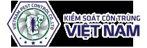 Hàng nhập khẩu anh quốc Permethrin-50EC - Dịch vụ diệt côn trùng