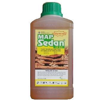 map-sedan-48ec-3
