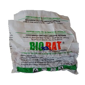 biorat-1kg