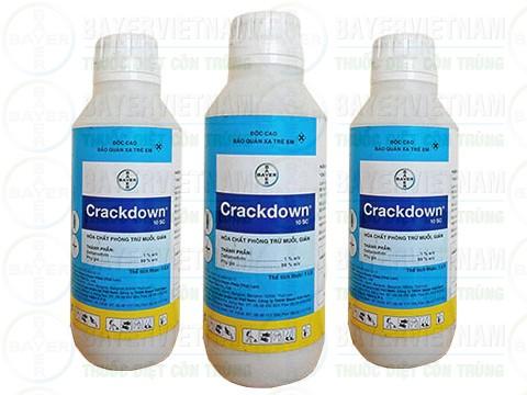 Crac Down_1