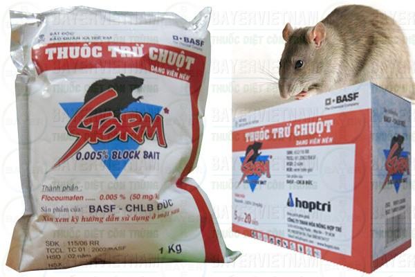 Thuoc diet chuot storm 1