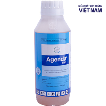 agenda-25ec-350-1