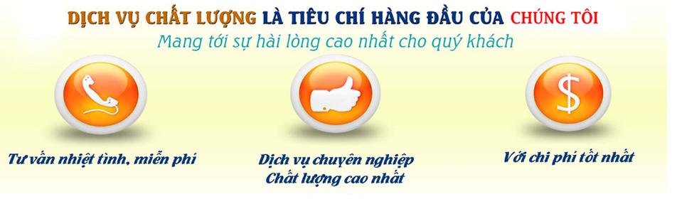 Cam kết mạnh mẽ tại kiểm soát côn trùng Việt Nam