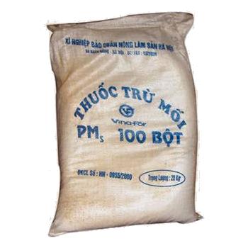 thuoc-diet-moi-dang-bot-pms-100