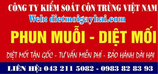 380370_438831649505253_259238620_n
