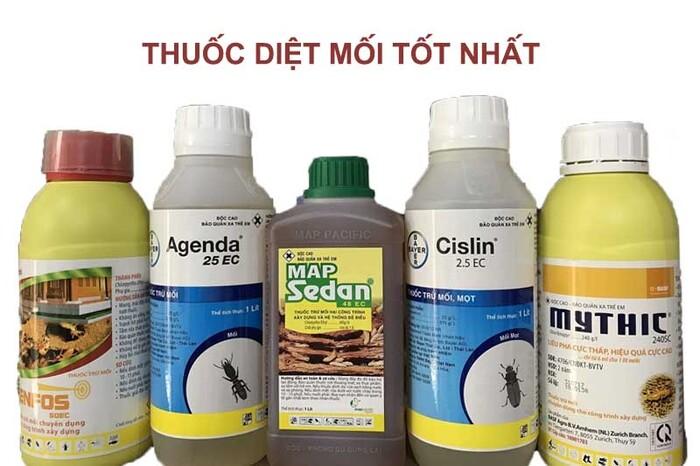 thuoc-diet-moi